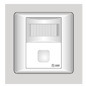 S98-XIR C1