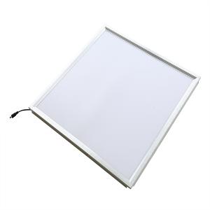 den_led_panel_C1