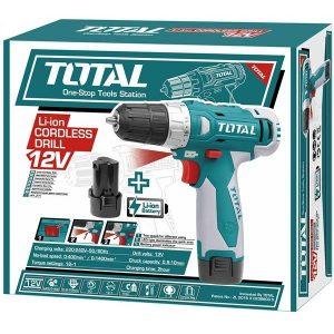 TDLI228120-1-c2