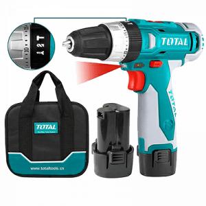 TIDLI228120-C1
