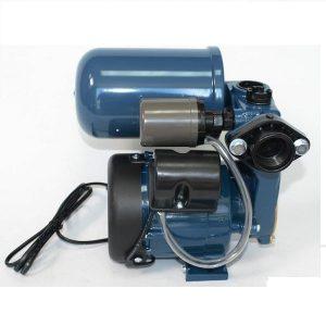 May-bom-nuoc-tang-ap-Panasonic-A130JAK-xanh