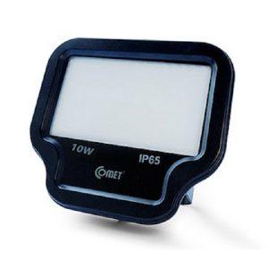 PHA LED 10W C1