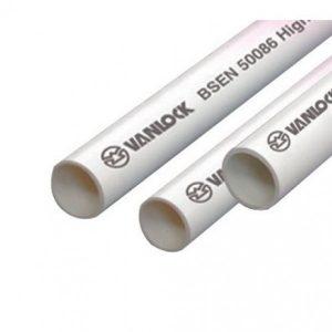 ống-cứng-luồn-dây-sino-1-600x600