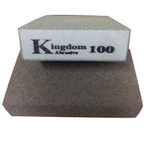 Nhám xốp Kingdom
