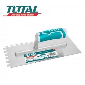 THTT81286 2-500x500