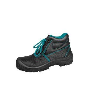 giày bảo hộ TSP202S1P