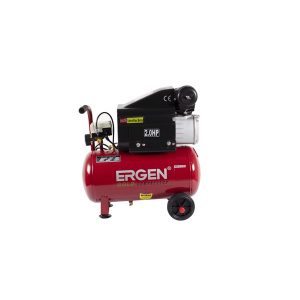 EN-2525-c1