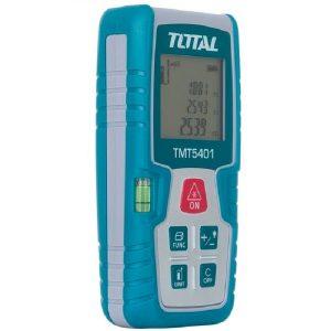 TET1406-C3