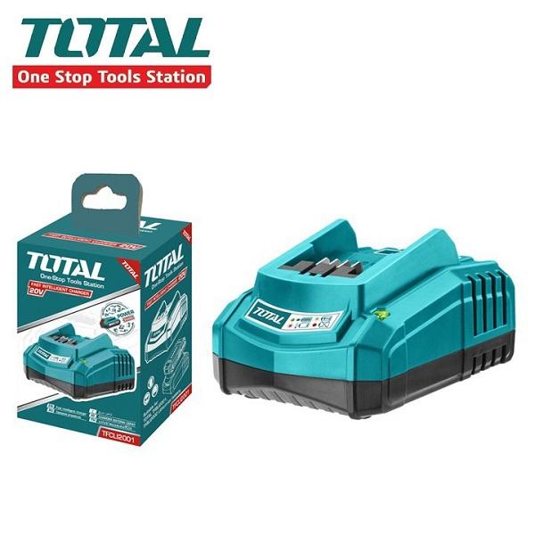 TFCLI2001-2