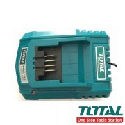 TFCLI2001-3