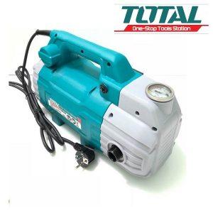 TGT11236-C5