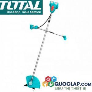 TSTLI20018