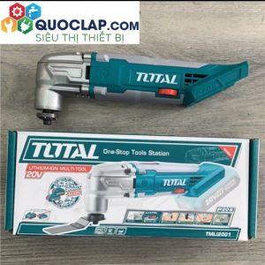 TMLI2001